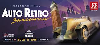 http://autoretro.es/