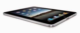 Apple iPad 2 Menggunakan Dual-Core Sebagai Chip Processor