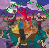 https://musicaengalego.blogspot.com/2019/01/farrapos-de-ghaita.html