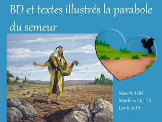 bd-et-textes-illustres-sur-la-parabole.html