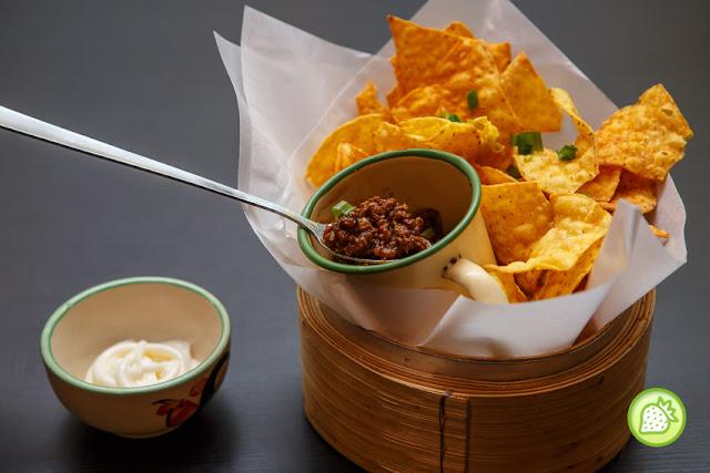 Banngkok Setapak Affordable Tasty Thai Delights Malaysian Foodie