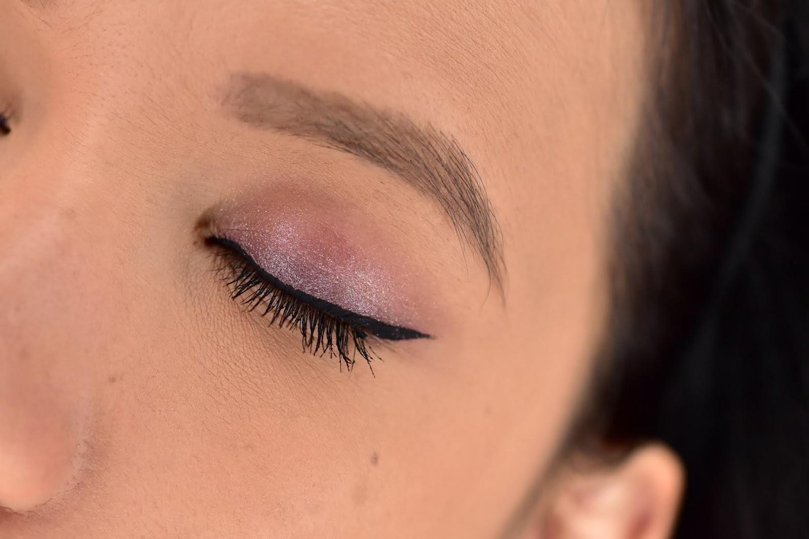 Alcina Eyepowder