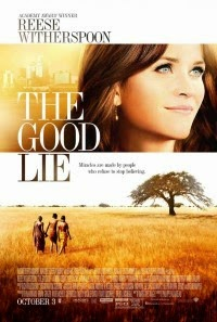 The Good Lie 映画