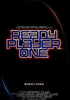 http://www.hindidubbedmovies.in/2017/12/ready-player-one-2018-watch-or-download.html