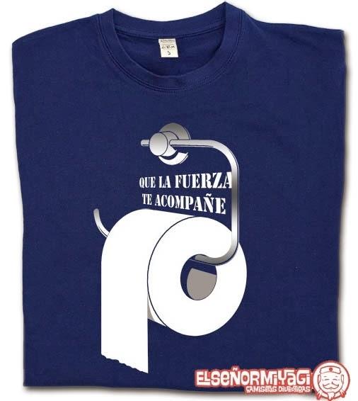 http://www.miyagi.es/camisetas-de-chico/camisetas-star-wars/camiseta-que-la-fuerza-te-acompane