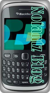 VIBER POUR T8282 TÉLÉCHARGER HTC TOUCH GRATUIT HD