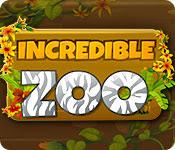 เกมส์ Incredible Zoo