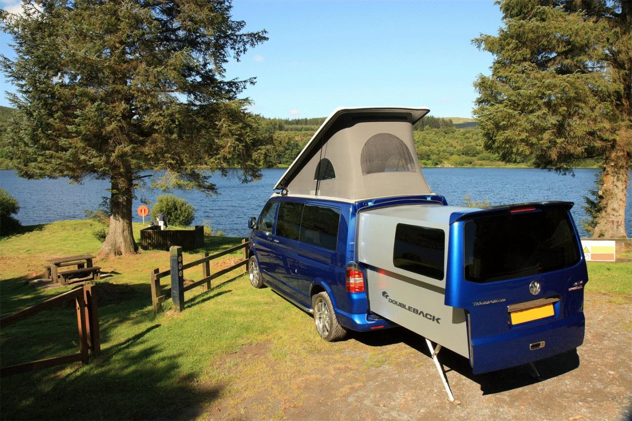home vw transporter -#main