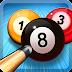 8 Ball Pool Billiards Pool v1.1.0 APK MOD HACKS
