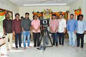 Shatamanam Bhavati Movie Opeening Stills-thumbnail-17