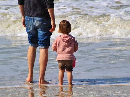 Cita-Cita Anak Atau Cita-Citamu Sebagai Orang Tua ?