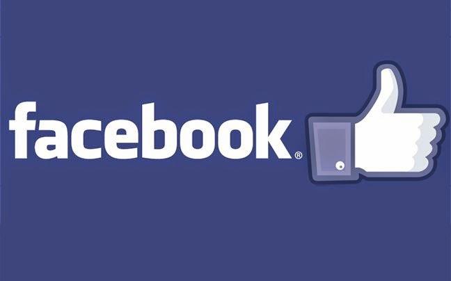 Η αλήθεια πίσω από τα «like» στο Facebook
