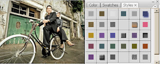cara-edit-foto-prewedding-dengan-photoshop