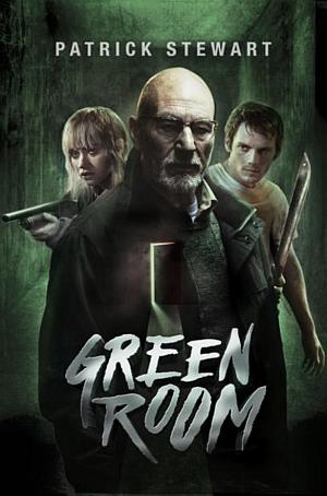 http://www.imdb.com/title/tt4062536/