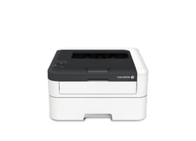 printer fujixerox bali