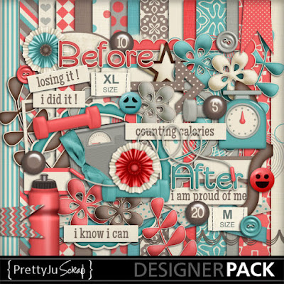 http://www.mymemories.com/store/display_product_page?id=PJJV-CP-1712-135959&r=PrettyJu_Scrap