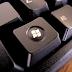 Πού στο καλό χρειάζεται Windows key του πληκτρολογίου;.. Για δες !
