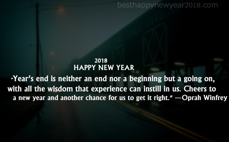 Happy new year 2018 greetings messages quotes for friends family new2byear2b20182bgreetings m4hsunfo