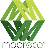 MooreCo Office Chairs