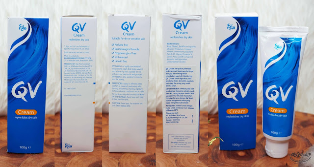 qv-skin-care-mahakam-beta-farma
