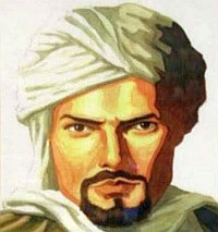ibn-battuta-the-famous-traveler