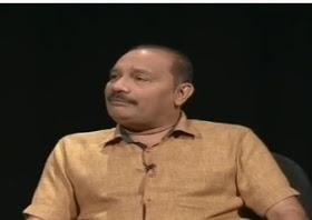 எப்போதும் பஷீர் முஸ்லீம் தலைமைகளை ஏற்றுக் கொள்ளவில்லை -  2015ம் ஆண்டு பஷீர் சேகுதாவூத் ஆற்றிய உரை
