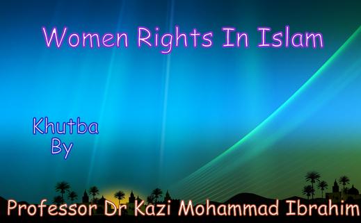 Bangla Waz Mp3 Mufti Kazi Ibrahim Free Download Moeslim1