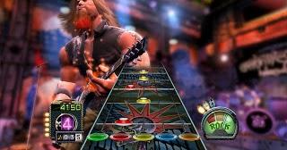 Download guitar hero 3 pc full version 100 work kurozuto - Guitar hero 3 hd ...
