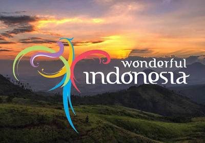 Akomodasi Kids Jaman Now, Kemenpar Usung Bisnis Wisata Berbasis Digital