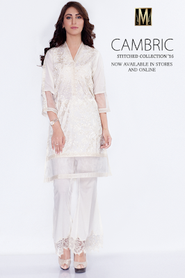 mausummery-cambric-shirt-winter-embroidered-collection-2016-4