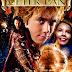 Peter Pan (2003) -Μεταγλωτισμένο-