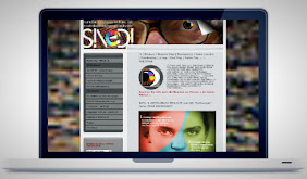 S!NED! | HOMEPAGE | IMPRESSUM | VITA (click on the picture)