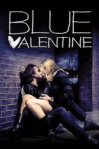Watch Blue Valentine Online Free in HD
