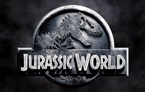 Jurassic Park 4 | Film Bioscoop