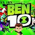 Ben 10 Reboot Hindi Episodes Download(720p)