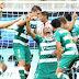 Xolos Tijuana vs Santos EN VIVO ONLINE Por la sexta jornada de la Liga MX / HORA Y CANAL