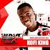 Kofi King- Thank You (Prod. By Brixx Beatz) (Lyrical Icon Gh)