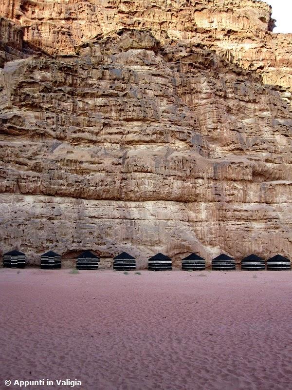 deserto-wadi-rum-campo-tendato