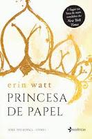 http://espiraldelivros.blogspot.com/2018/06/resenha-princesa-de-papel-erin-watt.html