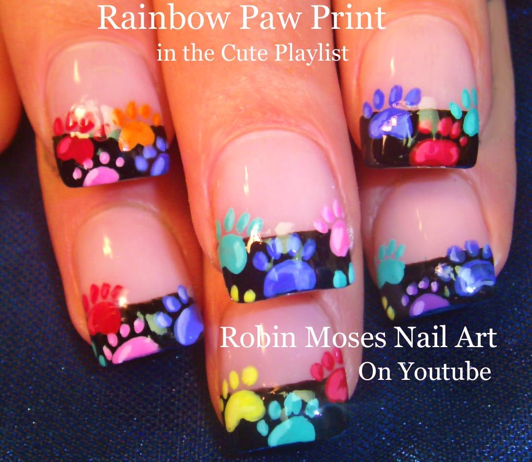 Robin moses nail art grape vine vinyard nail art grapevine nails tropical nails sunset beach nails hula girl nails sea turtle nails turtle nails vacation nails hawaii nails prinsesfo Images