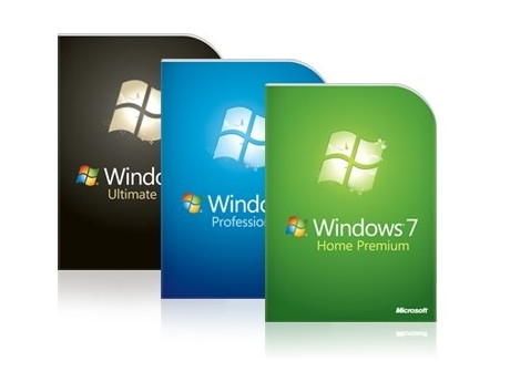 Download for trial windows office microsoft 2011 free 7