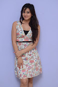 Harshika Pooncha latest glam pics-thumbnail-13