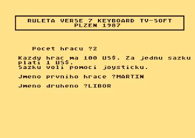 Články  6991b11e0d