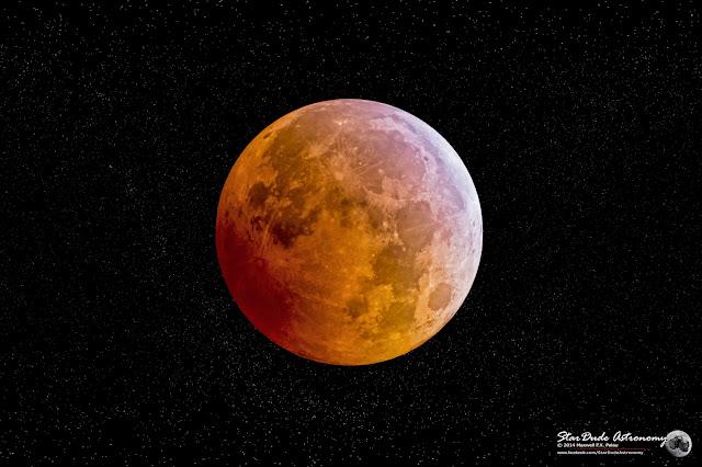 Arti Mimpi Kejatuhan Tertimpa Bulan
