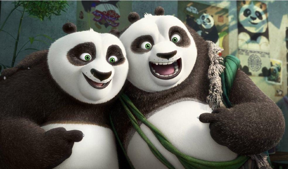 Sinopsis-Kung-Fu-Panda-3-2016.jpg