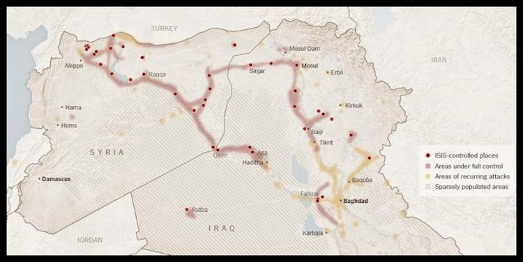BACCI-How-Does-the-US-Have-to-Intervene-in-Syria-1-Sept.-2014