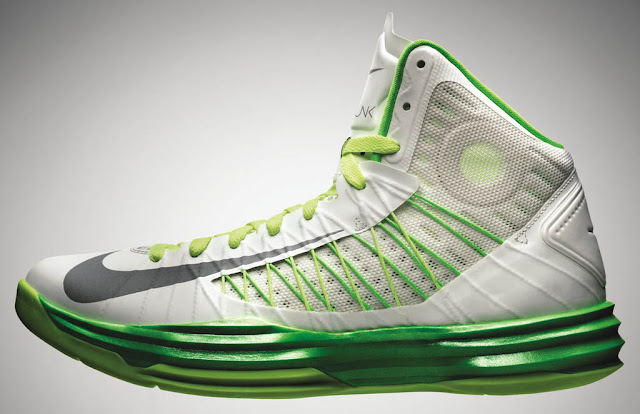 0716c639e497 ... spain nike lunar hyperdunk 2012 olympics cws hitting stores id now  2ad32 86a52