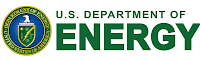 Department of Energy Scholars Program