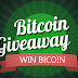 Free Gambling Giveaways/Free Bitcoins Based on Chance