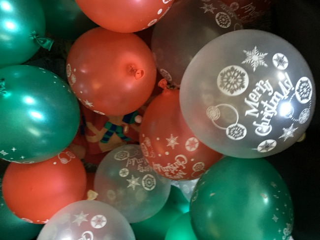 Bears-Boxing-day-christmas-balloons-and-a-toddler